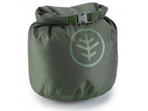 Wychwood Vak Small Stash Bag