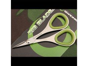 Gardner Nůžky Rig Blades