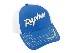Kšiltovka Rapture Pro Team Mesh