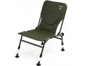 Sedačka Prowess Level Chair Scorpium