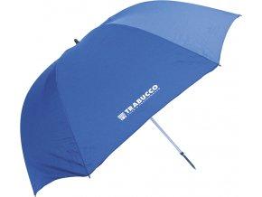 Deštník Competition Umbrella 250cm PU