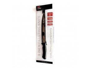 Filetovací nůž velký 9 Filleting Knife