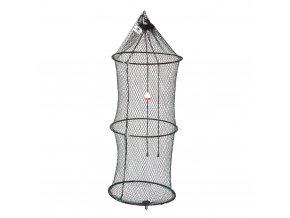 Giants Fishing Vezírek Keep Net 40x80cm 3kruhy
