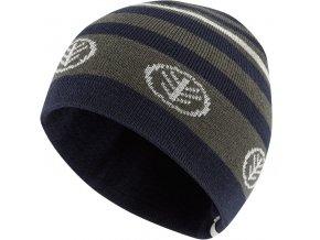 Wychwood Čepice zimní Logo Beanie