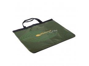 Wychwood Taška Cool Bass Bag Catch Retainer