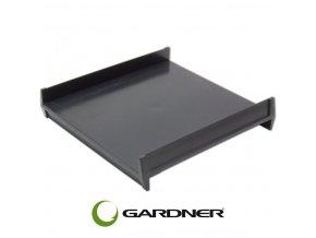 Gardner Rolovací deska