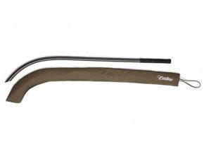 Century karbonové kobry Stealth Carbon Throwing Stick