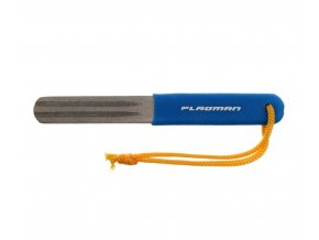 Flagman brousek na háčky Hook Sharpener 10 cm