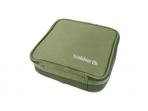 Trakker Taška NXG Compact Tackle Bag