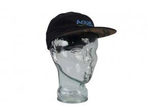 Kšiltovka Aqua products - Panel Cap