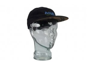 Kšiltovka Aqua products - Panel Cap