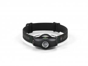 csm MH4 Black 500952 standard front ea8e4b2d11