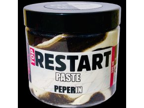 lkbaits top restart paste peperin