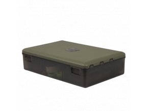 tacklebox1 512x512