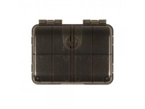 11072777170korda mini box 16 compartments
