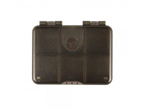 11071177162korda mini box 6 compartments