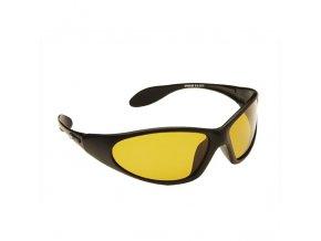 Brýle Sprinter II + pouzdro zdarma!