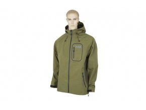 Aqua Products bunda F12 Torrent Jacket