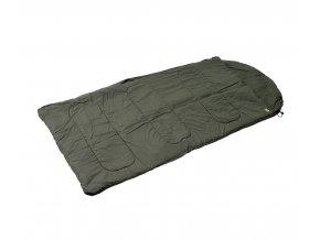 CarpPro spacák Sleeping Bag