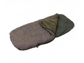 CarpPro spacák 4 Season Sleeping Bag