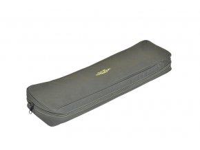 CarpPro pouzdro na hrazdy 3-4 Rod Buzz Bar Bag 72 х 19 х 9 cm