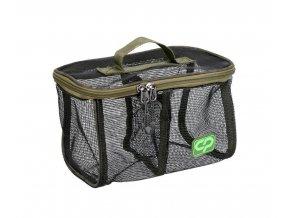 CarpPro taška na sušení boilies Air Dry Bag Medium