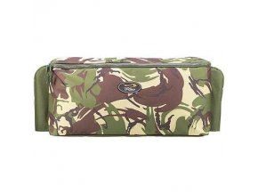 TFG taška na vozík Survivor Barrow Front/Side Bag