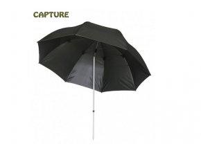 JAF Capture Deštník Absolute OX 2,5m
