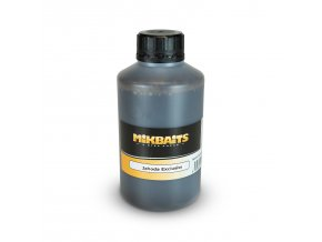 Mikbaits Amino Komplet  500ml - Jahoda exclusive