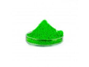 Mikbaits Barviva 30g - Fluoro zelená