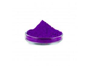 Mikbaits Barviva 30g - Fluoro fialová
