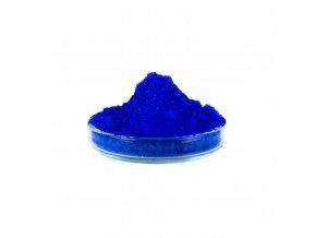 Mikbaits Barviva 30g - Fluoro modrá