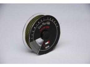 Nash olověná šňůra Core Plus 25m/45lb