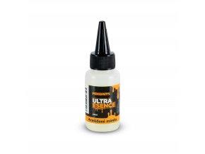 Mikbaits Ultra esence 50ml - Arašídové máslo