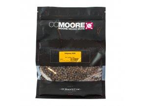 CC Moore Odyssey XXX - Mini pelety 6mm 1kg