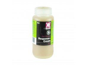 CC Moore boostery 500ml - Response+ Cream