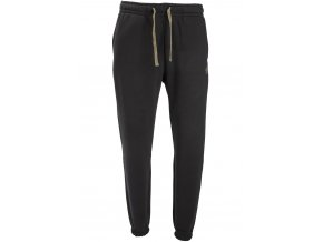 nash teplaky tackle joggers black 2