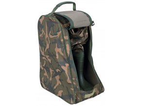 fox taska na boty r series boot wader bag 1 2