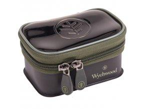 Pouzdro Wychwood EVA Accessory Bag S