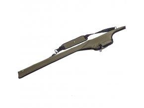 Pouzdro na pruty Extricator MLT 10ft Rod Sleeve