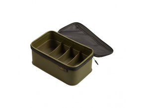 Korda Pouzdro Compac 150 Tackle Safe Edition