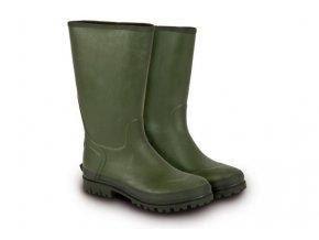 Shimano Holínky Rubber Boot