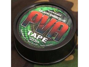 Gardner páska PVA Tape 16mm, 20m