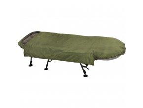 Přehoz na lehátko Wychwood Comforter Bed Cover