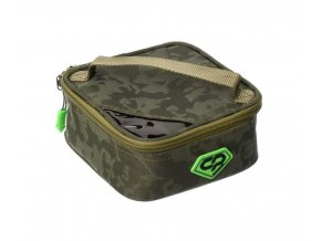 CarpPro pouzdro Diamond Accessory Bag Medium (CPHD6338)