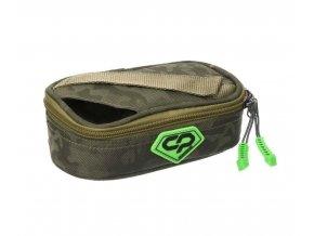 CarpPro pouzdro Diamond Accessory Bag Small (CPHD6337)