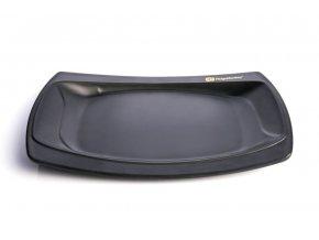 RidgeMonkey Jídelní sada SQ DLX Long Plate Set