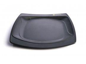 RidgeMonkey Jídelní sada SQ DLX Large Plate Set