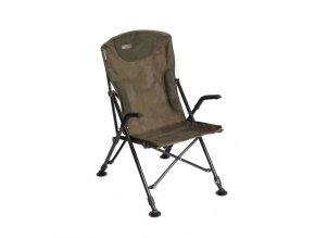 Sonik Křeslo SK-TEK Folding Chair Compact