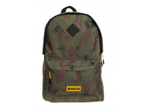 Navitas Batoh Backpack Camo